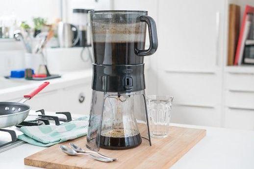 oxo grid machine à café à froid.jpg