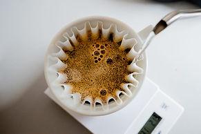 infusion de cafe.jpg