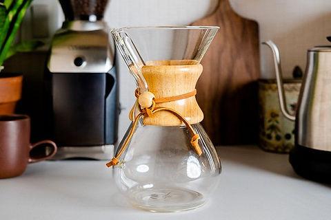 gouteur à café Chemex.jpg