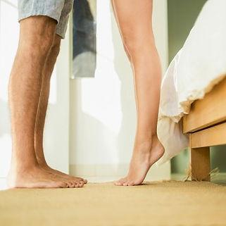 photo-position sexuelle9.jpg