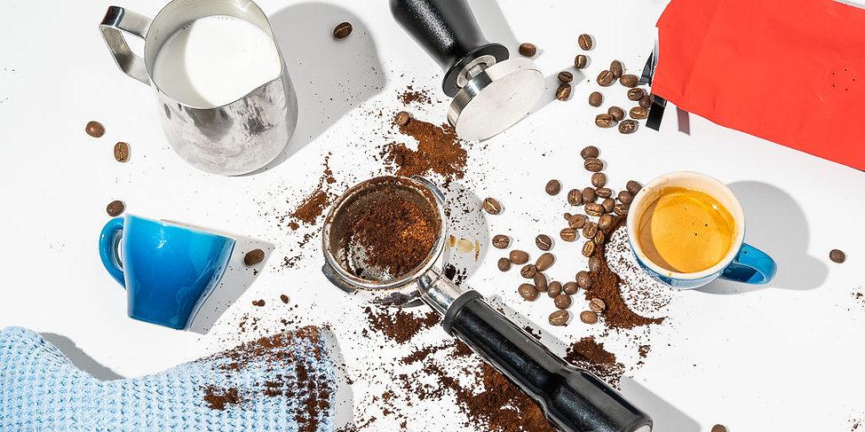 faire du cafe a la maison.jpg