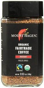 cafe Mount Hagen.jpg