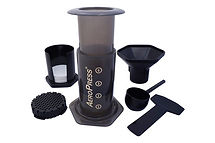 cafetiere aeropress-1.jpeg