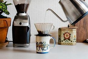 infusion de cafe-01.jpg