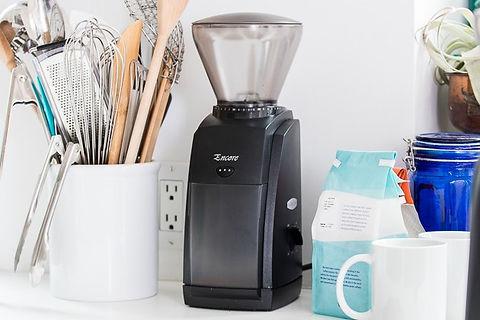 moulin à café Baratza.jpg