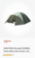 tente dome olive fonce.PNG
