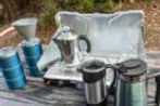 La_meilleure_cafetière_pour_le_camping.