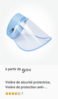 visiere de securite protectrice.PNG