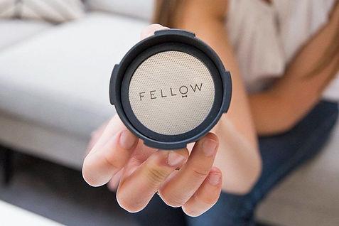 filtre reutilisable Fellow.jpg