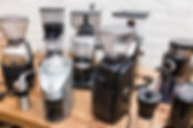 le_meilleur_moulin_à_café.jpg