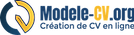 modele-cv.org.png