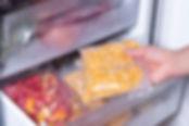 conseils pour congeler des aliments.jpg
