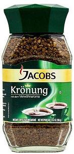 café_jacobs_Krönung.jpg