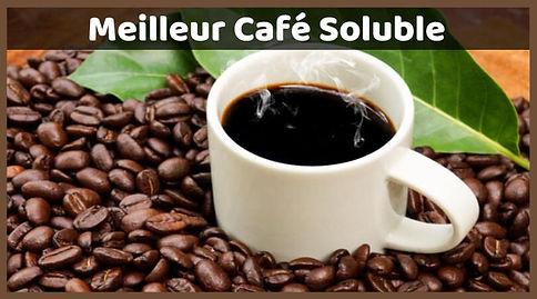 Meilleur-Café-Soluble.jpg