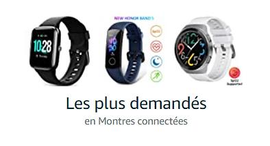 montre_connectée-B.PNG