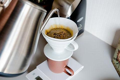 infusion_café_dans_le_Hario.jpg