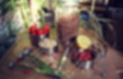 les_meilleures_cuillères__à_mesurer.jp