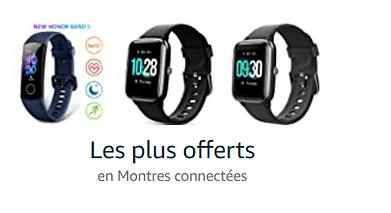 montre_connectée-C.PNG