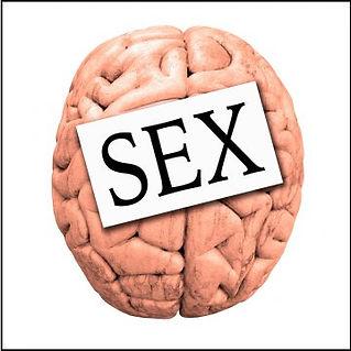 photo-sexe26.jpg