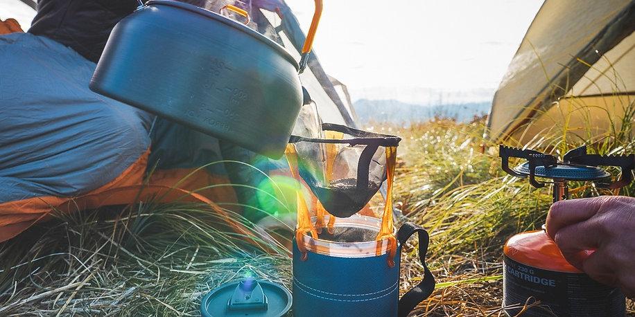 preparer son cafe au camping.jpg