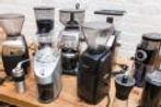 choix_de_moulins_à_café_-_120x80.jpg