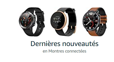 montre_connectée-A.PNG