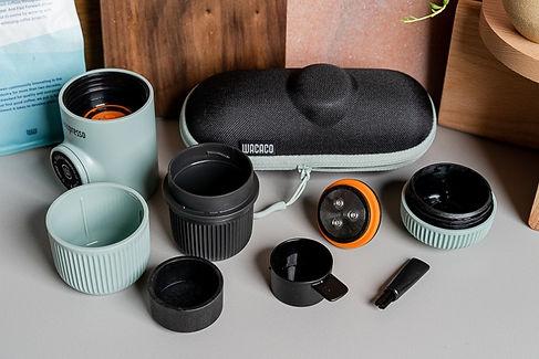 nanopresso et accessoires.jpg