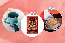cadeaux_pour_l'amateur_de_café.jpg