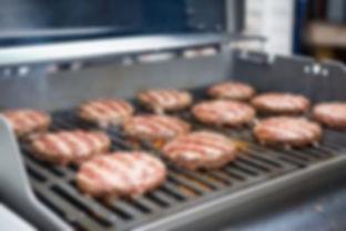faire cuire la viande comme un boss.jpg