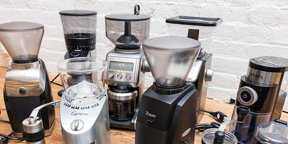 moulins à café.jpg