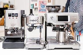 choix de machines a espresso.jpg