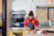 9 outils pour organiser votre cuisine co