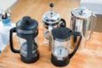 choix de presses à café françaises-120x8