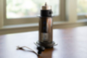 moulin a cafe Porlex Mini.jpg