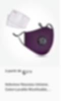 masque coton lavable.PNG