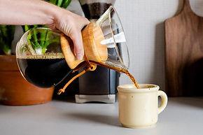 cafetiere chemex-1.jpg
