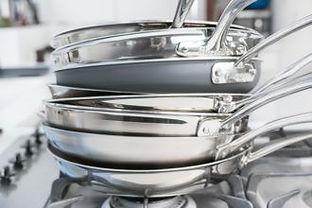 outils de cuisine pro.jpg