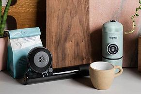 handpresso et nanopresso.jpg