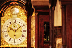 grandfather-clock web page.jpg
