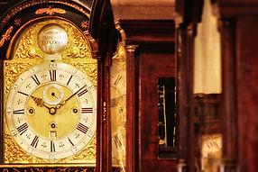 grandfather-clock web page.jpg