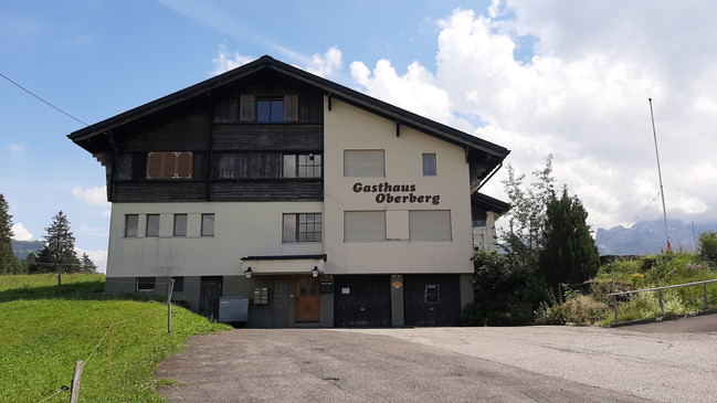 Gasthaus Oberberg.jpeg
