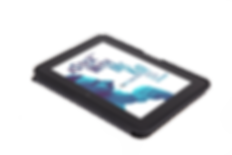 #SWMk-Kindle-MockUp.png
