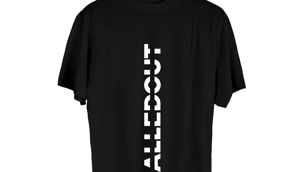 CalledOut T-shirt