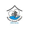 PAW Logo (White border).png