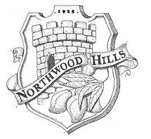 1925 logo - Copy-page-001.jpg