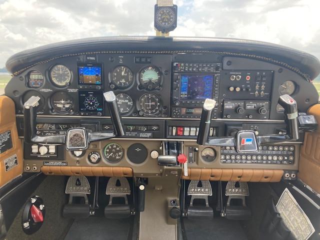 N78BG Instrument Panel.jpg