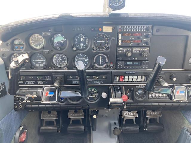 N47820 Instrument Panel.jpg