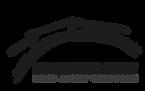 logo-lone-algot-jeppesen-2019-sort.png
