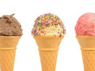 """Casa Italia: el proveedor de lujo que se ha convertido en el """"secreto"""" de las mejores heladerías de"""