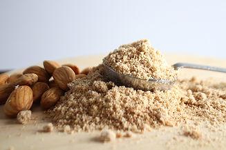 flour-3636553_1920.jpg